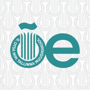 opilasesinduse_logo