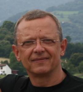 Andrus Vaht